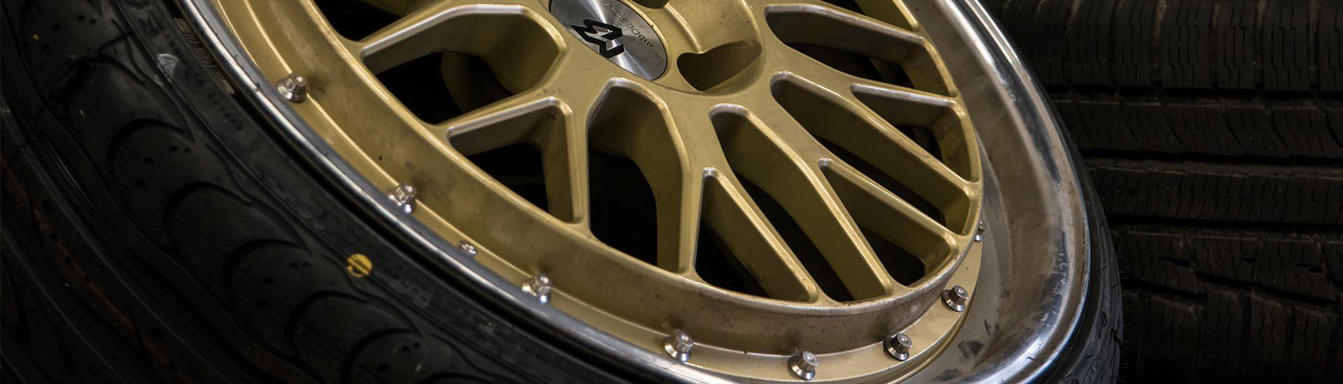 Permalink auf:Reifen und Felgen